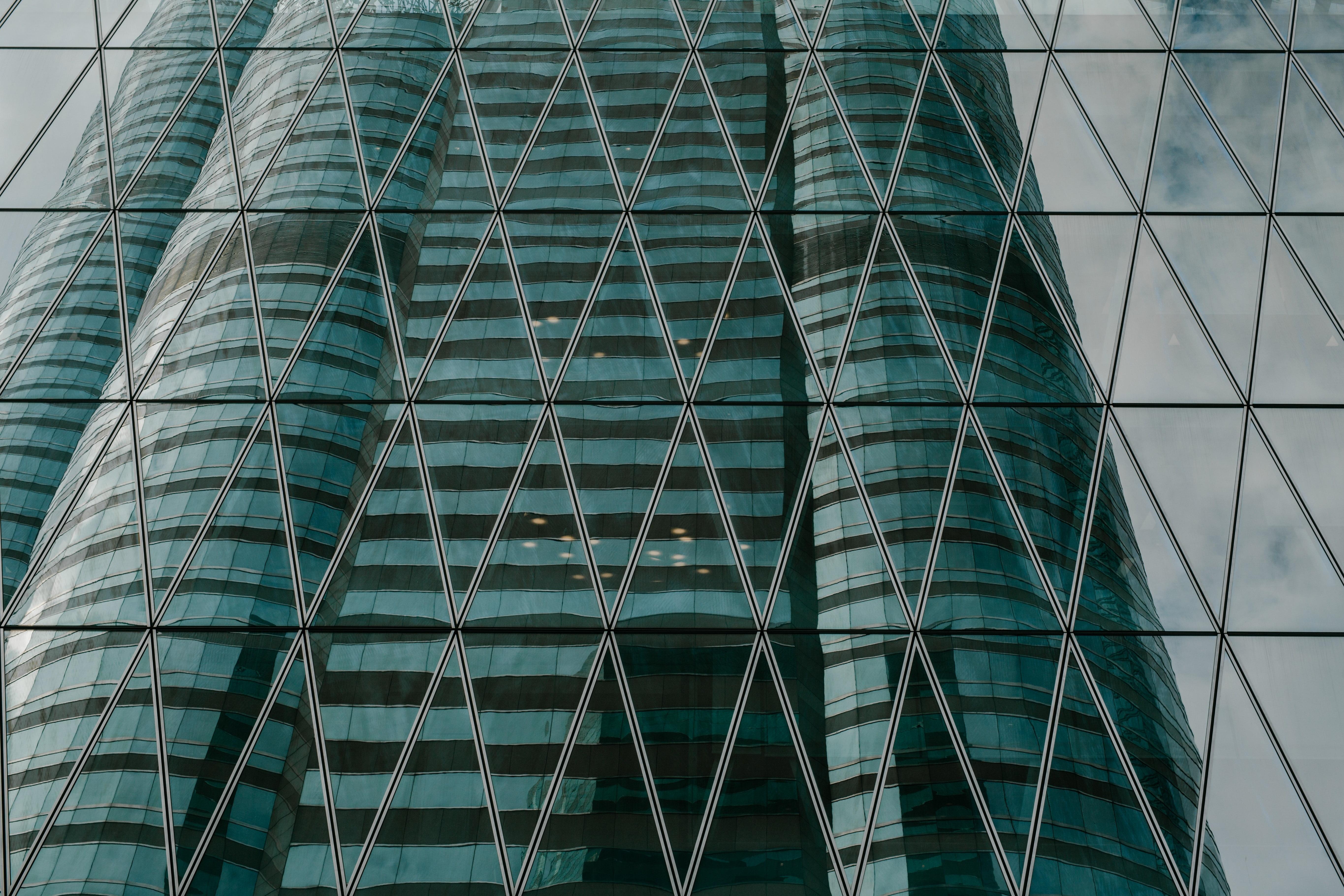 建物のイメージ
