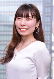 松尾 佳奈