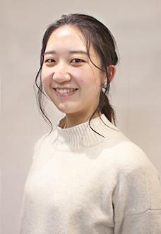 中谷 美香